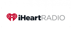 Nancy's podcasts now available on iHeartRadio