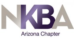 Letter from NKBA-AZ President