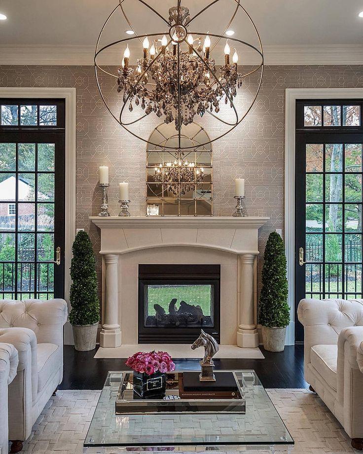 Best Chandelier For Room 25 Best Living Room Chandeliers Trending Living Room Chandelier