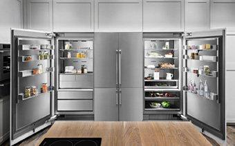 The Modernist Kitchen