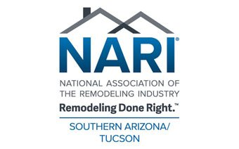 NARI South Mtg – Feb 19