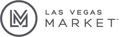 Las Vegas Market – July 28 – August 1, 2019