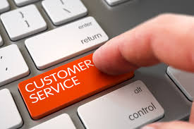 Do you know how to Keep your Customer?
