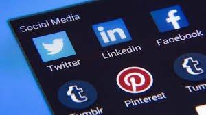 Social Media . . . Good or Bad?