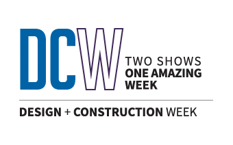 DCW in Las Vegas – Jan 21-23, 2020