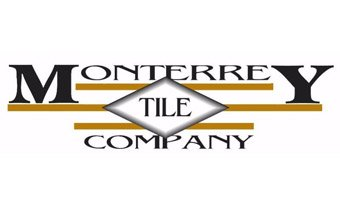Monterrey Tile has New Showroom